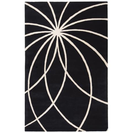 Surya Rugs Forum FM-7072 Area Rug