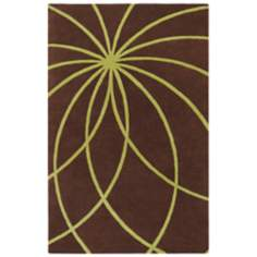 Surya Rugs Forum FM-7073 Area Rug