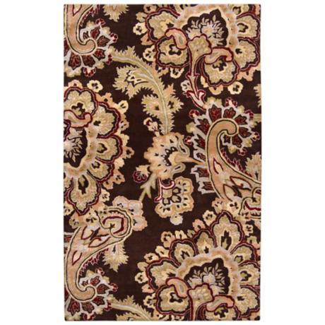 Surya Rugs Sea SEA-151 Area Rug