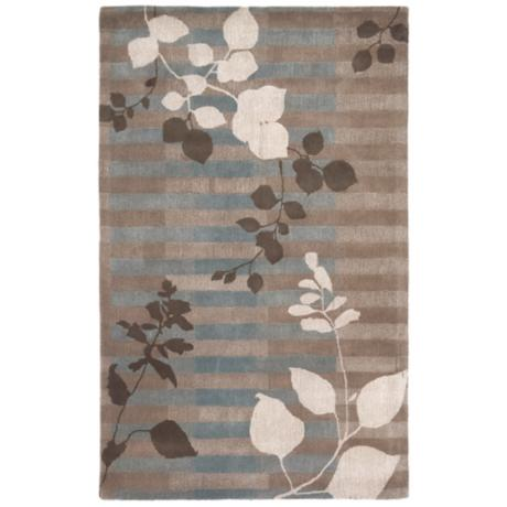 Surya Rugs Stella Smith II STSII-9067 Area Rug