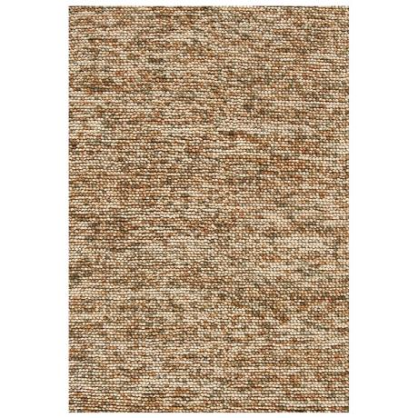 Loloi Clyde CL-01 Beige-Brown Area Rug