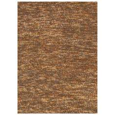 Loloi Clyde CL-01 Gold-Brown Area Rug