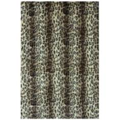 Dana DA-02 Cheetah Area Rug