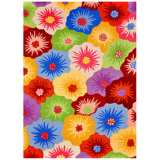 Loloi Juliana JL-15 Multi-Floral Area Rug