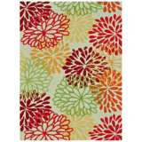 Loloi Juliana JL-16 Multi Area Rug