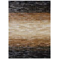 Laramie TH-03 Sunset Area Rug