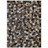 Laramie TH-04 Pebble Area Rug