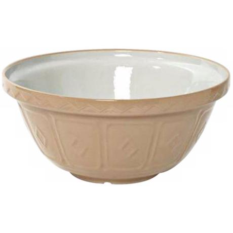 Cane 7 3/4 Quart Mason Cash Mixing Bowl