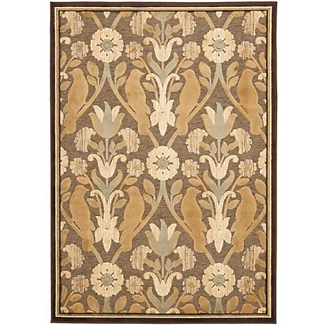 Safavieh Paradise PAR45-303 Collection Area Rug