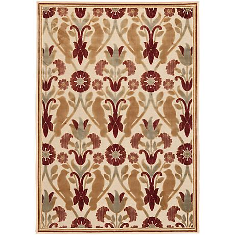 Safavieh Paradise PAR45-404 Collection Area Rug