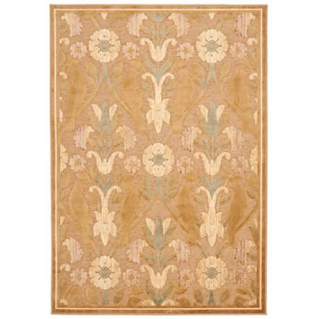 Safavieh Paradise PAR45-606 Collection Area Rug