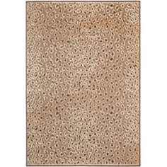 Safavieh Paradise PAR84-303 Collection Area Rug