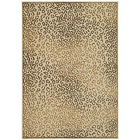 Safavieh Paradise PAR84-404 Collection Area Rug