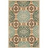Safavieh Capri CPR353A Collection Area Rug