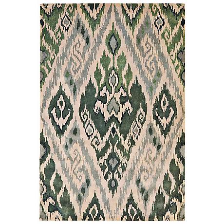 Safavieh Capri CPR351A Collection Area Rug