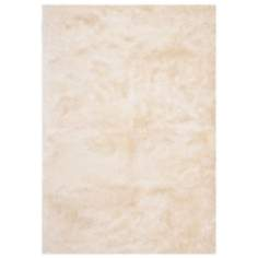 Safavieh Paris Shag SG511-1212 Collection Area Rug
