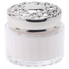 Royal Extract Body Creme with Engravable Lid
