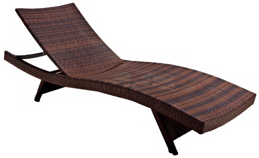 Furniture outdoor furniture chaise outdoor wide chaise for Ava chaise lounge