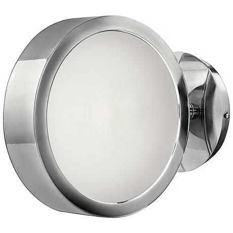Fredrick Ramond Broadway Collection Rotating Wall Sconce