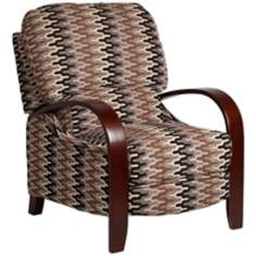 Jonathon Westside 3-Way Recliner Chair
