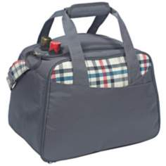 Picnic Time Westminster Insulated Tote and Cooler