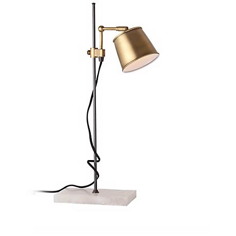 Arteriors Home Watson Adjustable Desk Lamp