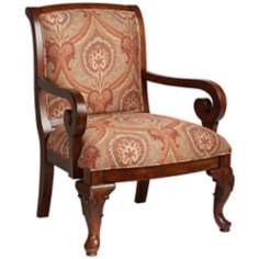Diana Accent Chair