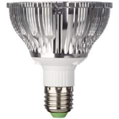 21 Watt Par30 LED Grow Spot Light Bulb