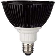 27 Watt Par 38 LED Grow Spot Light Bulb