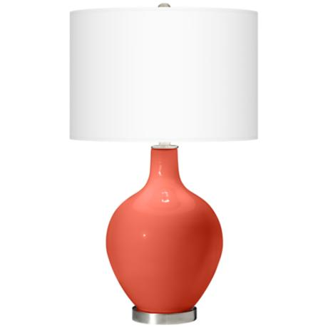 Koi Ovo Table Lamp