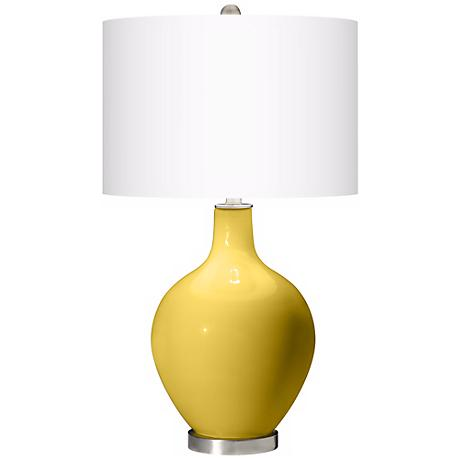 Nugget Ovo Table Lamp
