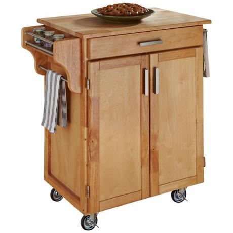 metal kitchen utility cart image search results