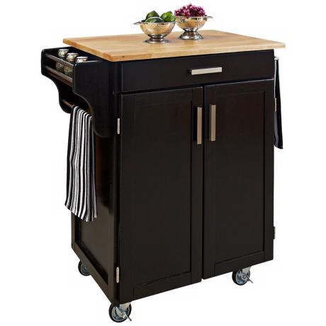 Kitchen Utility Cart With Drawers Image Search Results