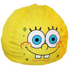 Nickelodeon Spongebob Laughing Bean Bag Chair