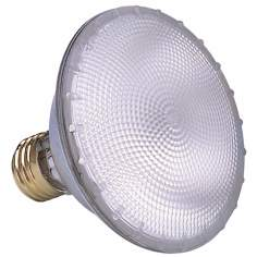 39 Watt Sylvania  PAR30 Narrow Flood Light Bulb