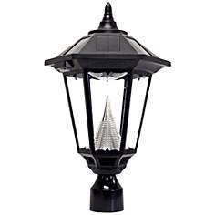Landscape Lighting Outdoor Fixtures For Garden Yard