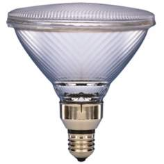 60 Watt Sylvania IR PAR38 Flood Light Bulb