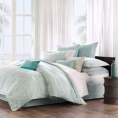 Echo Mykonos Comforter Bedding Set
