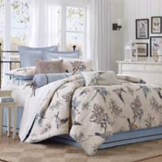 Hampton Hill Pengrove Comforter Set