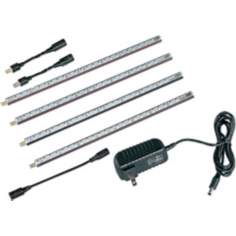 "CounterMax Maxim 4 LED 10"" Mini Channel Starter Kit"