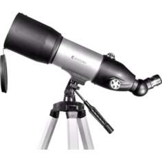 Barska 133 Power Starwatcher Refractor Telescope