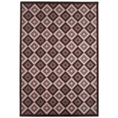 Jaipur Fables Charming FB12 Coffee Area Rug