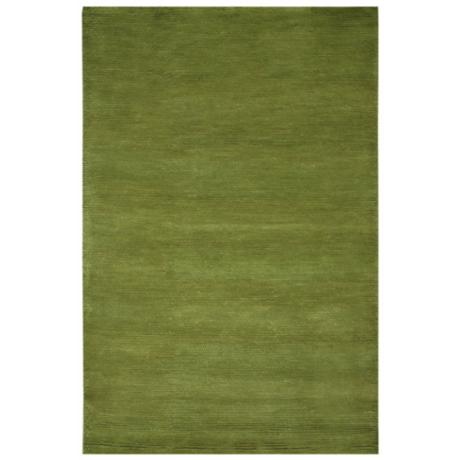 Jaipur Touchpoint Lime Green TT06 Area Rug