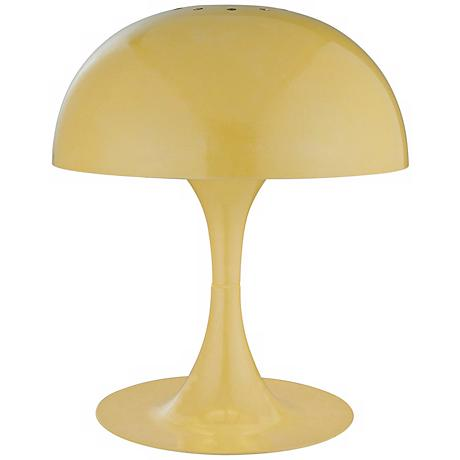 Yellow Cutie Accent Light