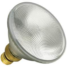 Osram Sylvania 70 Watt PAR38 Halogen Reflector Light Bulb