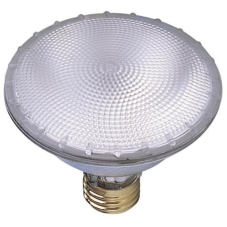 60 Watt Sylvania PAR30 Capsylite Light Bulb
