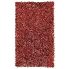 Resort Shag 25151 Area Rug