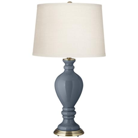 Granite Peak Civitia Table Lamp