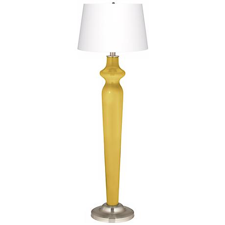 Nugget Lido Floor Lamp