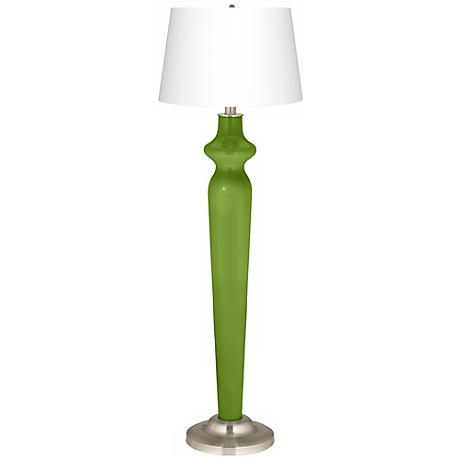 Gecko Lido Floor Lamp